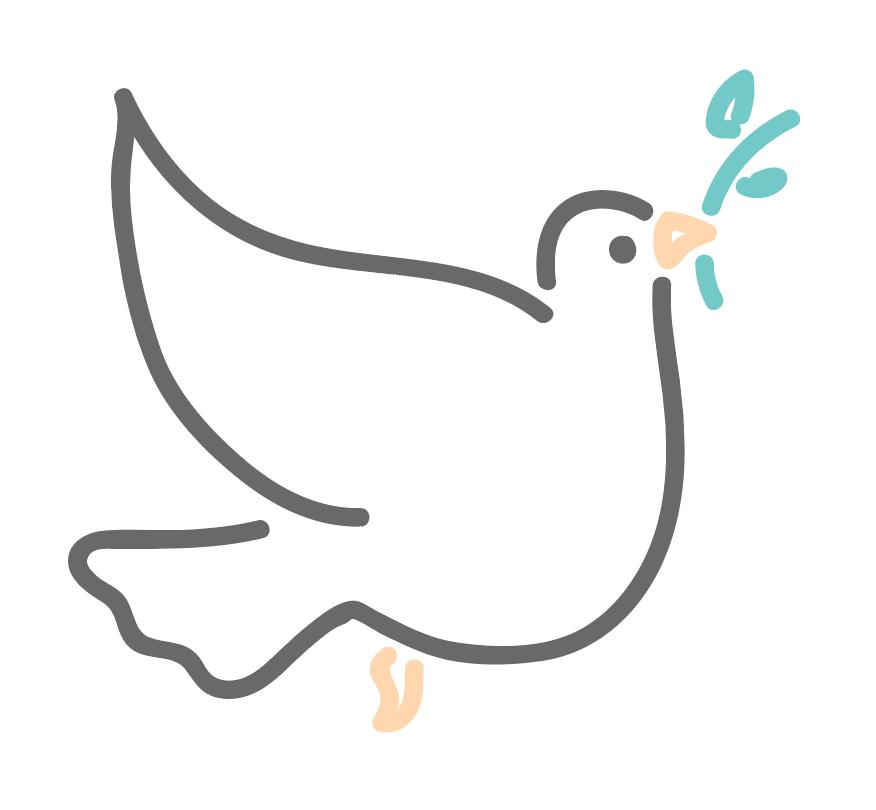 Ebc doves emotional baggage check ebc doves voltagebd Gallery